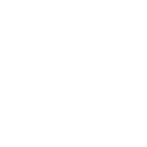 Dentist Office icon